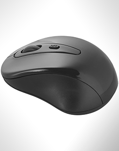 Stanford Wireless Mouse thumbnail