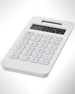 Summa Pocket Calculator thumbnail