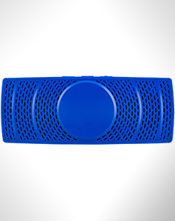 Funbox Bluetooth Speaker thumbnail