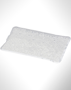 Serenity Hot And Cold Reusable Gel Pack thumbnail