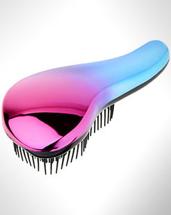 Cosmique Anti-Tangle Hairbrush thumbnail
