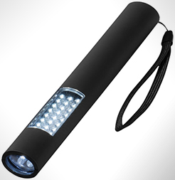 Lutz Magnetic 28-Led Torch Light thumbnail