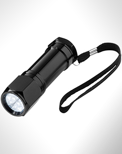 Trug 8-Led Torch Light thumbnail