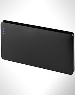 Austin 4000 mAh Power Bank thumbnail