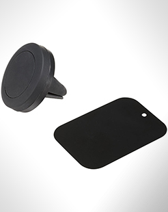 Mount-Up Magnetic Smartphone Stand thumbnail