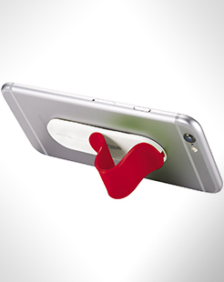 Compress Smartphone Stand thumbnail
