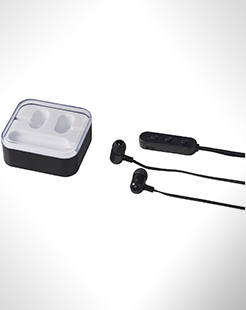Colour-Pop Bluetooth Earbuds thumbnail