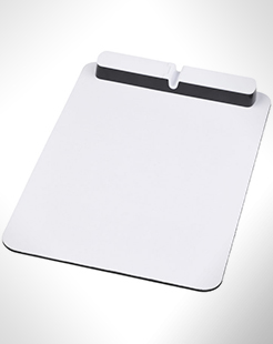 Cache Mouse Pad With Usb Hub thumbnail