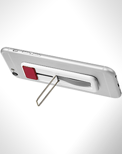Plane Phone Holder & Stand thumbnail