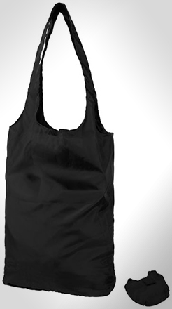Packaway Shopping Tote Bag thumbnail