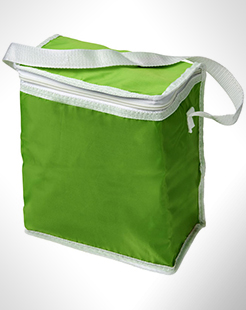 Tower Lunch Cooler Bag thumbnail