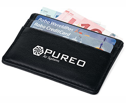 Creditpouch Cardholder thumbnail