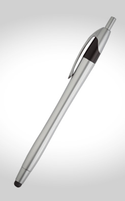 PalitoTouch Touchpen thumbnail