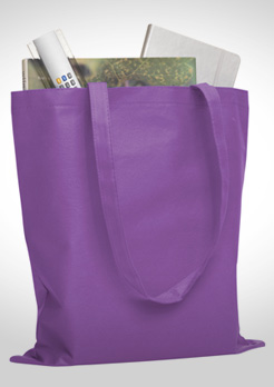 Shopper Shopping Bag thumbnail