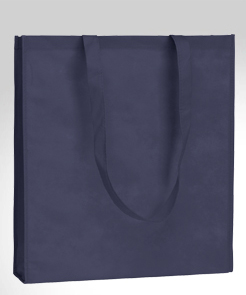 Pro-Shopper Shopping Bag thumbnail