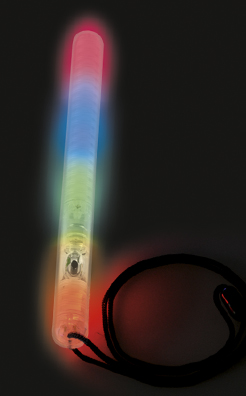 Funlight Glow Stick thumbnail