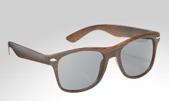 LookingWood Sunglasses thumbnail