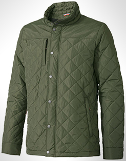 Stance Insulated Jacket thumbnail