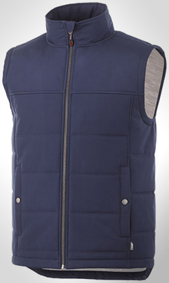 Swing Insulated Bodywarmer thumbnail