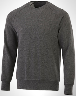 Kruger Crew Sweater thumbnail