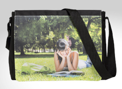 Photobag Shoulderbag thumbnail