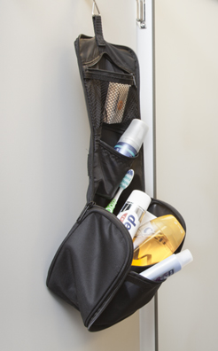 Smart Toiletry Bag thumbnail