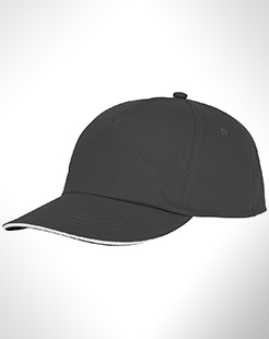 Styx 5 Panel Sandwich Cap thumbnail