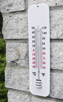 Temperature Thermometer thumbnail
