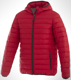 Norquay Insulated Jacket thumbnail