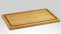 Bambooboard Chopping Board thumbnail