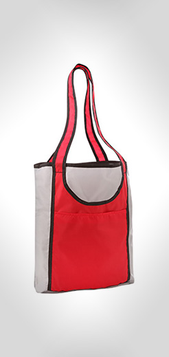 Firestream Nylon Shopper thumbnail