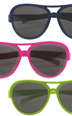 Aviator Sunglasses thumbnail