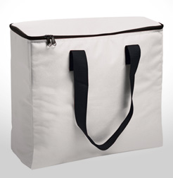 FreshCooler-XL Cooler Bag thumbnail