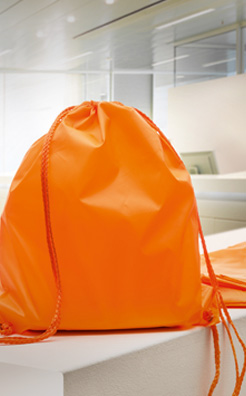 PromoBag Backpack thumbnail