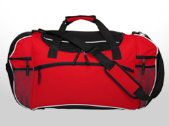 Sporttraveller Sports Bag thumbnail