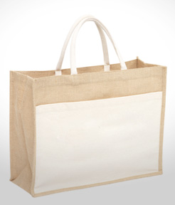 Juteshopper Bag thumbnail