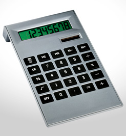 Deskmate Calculator thumbnail