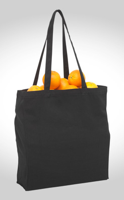 BlackCanvas Shopper thumbnail