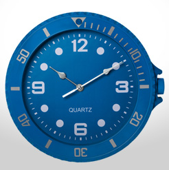 Watch-It Wall Clock thumbnail