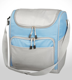 FreshBag Cooler Bag thumbnail