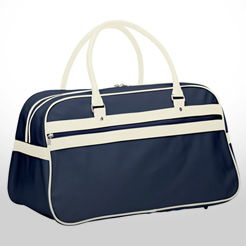 Retrosport Sports Bag thumbnail