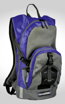 Active Backpack thumbnail