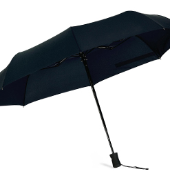 Impulse Automatic Umbrella thumbnail