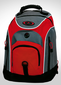 Backtrack Backpack thumbnail