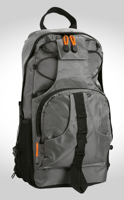 ActiveBag Backpack thumbnail