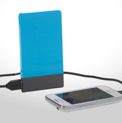 PowerCharger 4600 Charger thumbnail