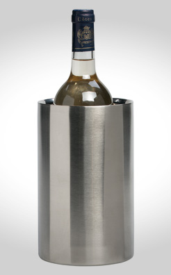 Coolsteel Wine Cooler thumbnail