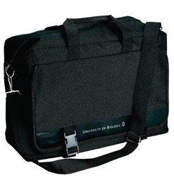 Businesspartner Document Bag thumbnail