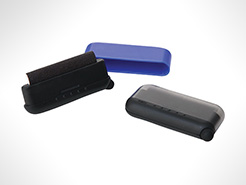Alias Stylus/ Screen Cleaner thumbnail