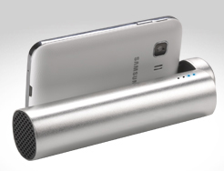 PowerSound 3500 Charger thumbnail
